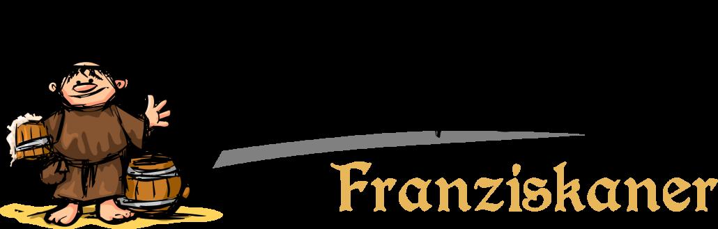 Klinks Franziskaner